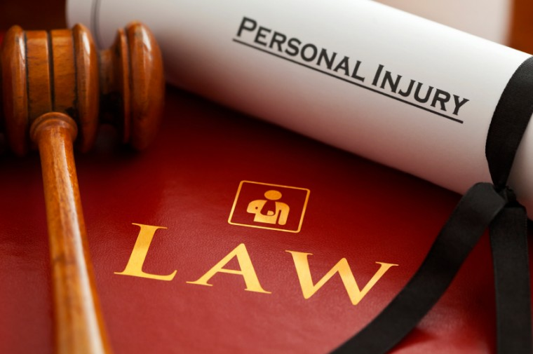 PICKING THE RIGHT PERSONAL INJURY ATTORNEY, A GUIDE