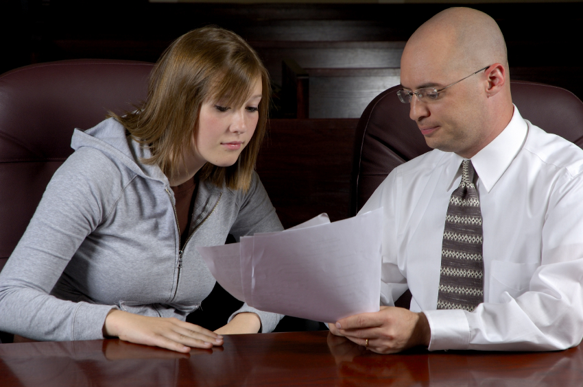 The Benefits of Hiring Personal Injury Lawyers